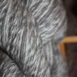 Eco Duo Yarns