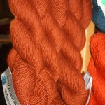Highland Duo Yarns