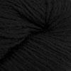 black 2302
