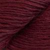 burgundy 2301