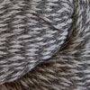 dark grey and medium grey twist 1089