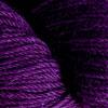 dark plum 1070