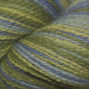 Alpaca Lace Paints-Blue Bell