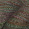 Alpaca Lace Paints-Sage