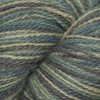 Alpaca Lace Paints-Storm
