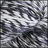Eco Duo-Zebra